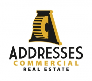Addresses-Commercial-LOGO-WEB