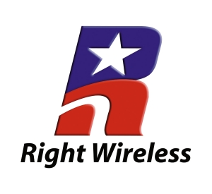 Right-Wireless-LOGO-WEB